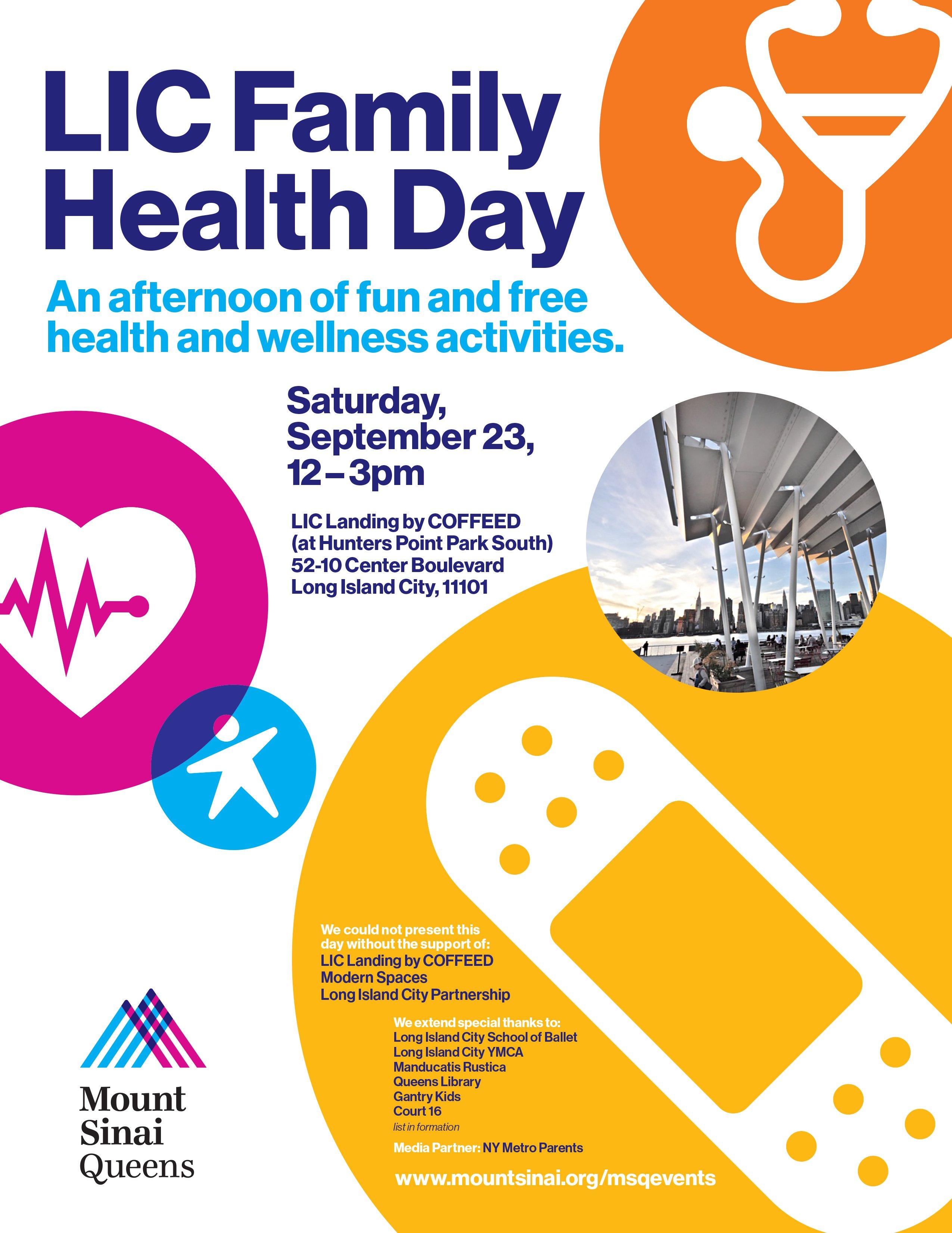 Mental Health Awareness Day Event Seminar Poster/Flyer ... |Wellness Day Event Flyers