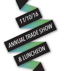 Annual Trade Show & Luncheon 2016
