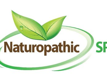 Naturopathic Spa