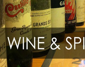 S & A Wine and Spirits
