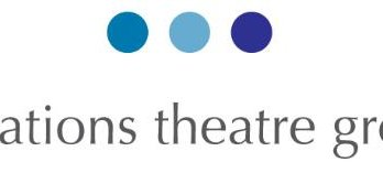 Variations Theatre Group