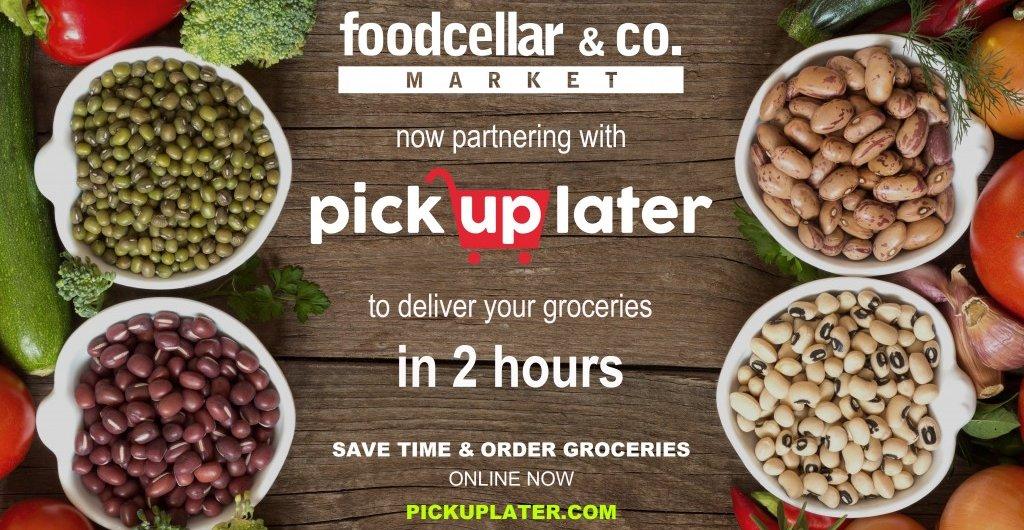 Pick Up Later : Experience LIC | Long Island City Partnership