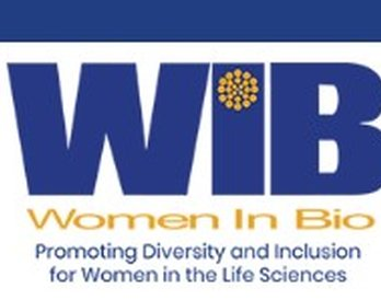 WIB-National Webinar: Fundraising Boot Camp for Life Science Startups: Fundraising Bootcamp
