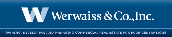 Werwaiss & Co., Inc