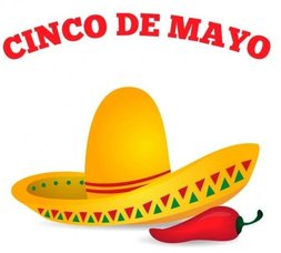 LICP News: Cinco de Mayo, I Love My Park Day, Jane's Walks and Supercommunity LIC's Annual Mother's Day Drive
