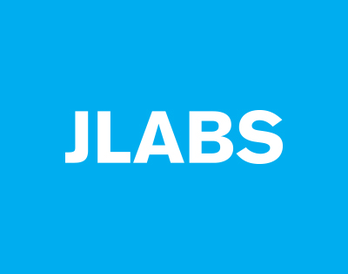 JLabs, Strike a Chord-Land the Right VC for You