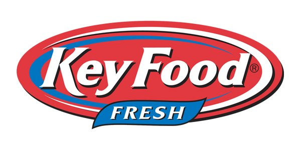 Neuman S Kitchen Logo