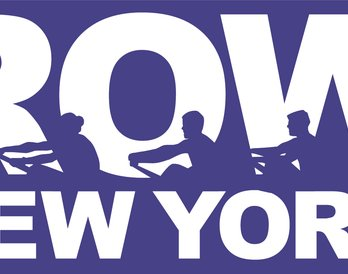 Row New York
