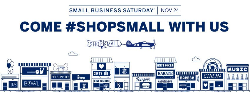 2018 SmallBiZSat Website Cover.jpg