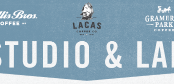 Lacas Coffee Company