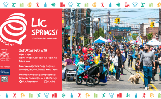 Image result for lic springs 2018