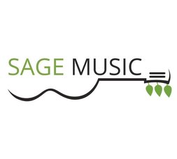 Open Mic Night! at Sage Music