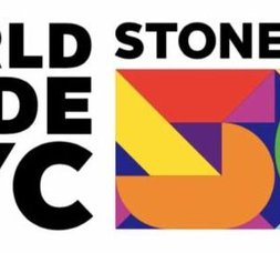LICP News: Celebrate World Pride!, Live at The Landing, LIC Flea & Food, and Welcome New LICP Staff!