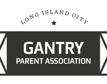 Gantry Parent Association