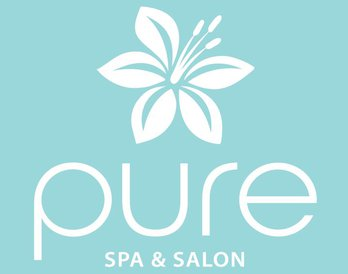 Pure Spa & Salon