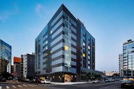 Hyatt Place - Long Island City