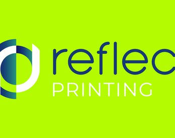 Reflect Printing and Graphic Design
